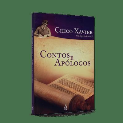 Contos-e-Apologos-1png