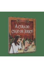 Cura-do-Cego-de-Jerico-A-1png