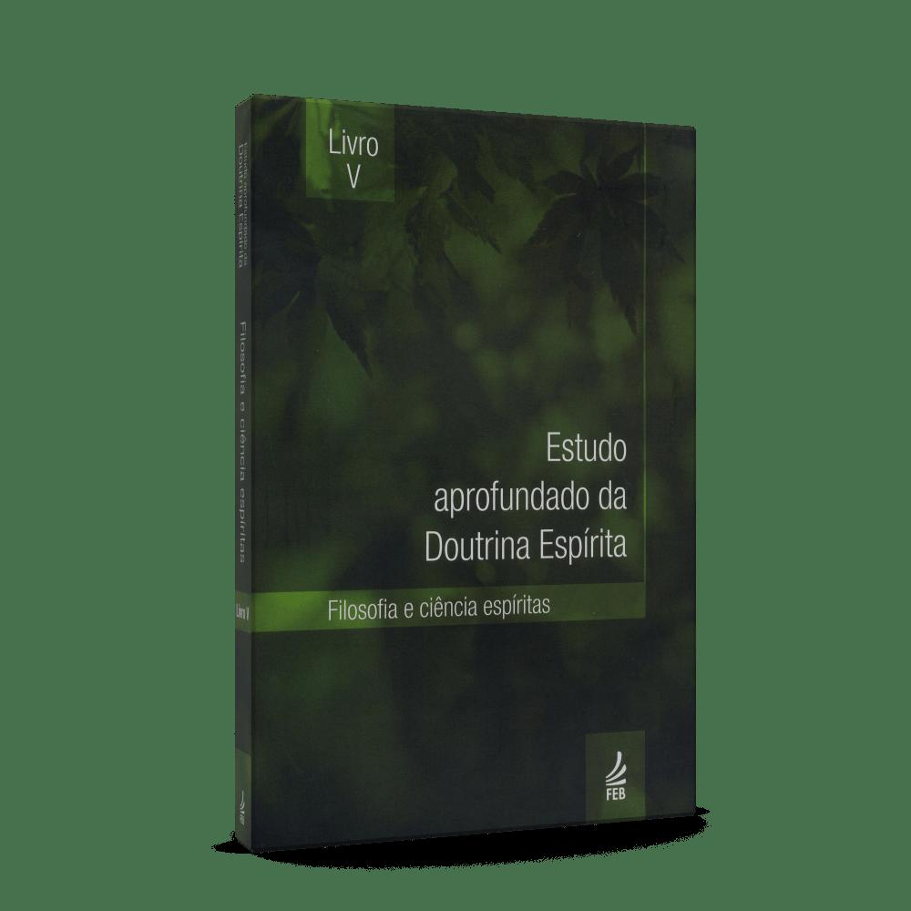 Dúvidas no Estudo da Doutrina (EAE / ESDE) - Forum Espirita