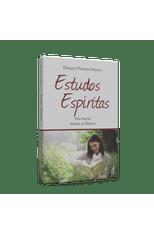 Estudos-Espiritas-1png