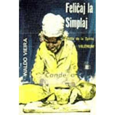 Felicaj-La-Simplaj-1png