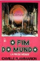 Fim-do-Mundo-O-1png