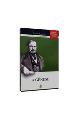 Genese-A---Edicao-Historica-1png