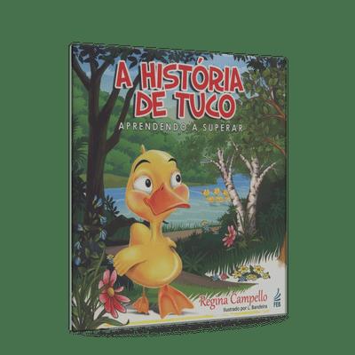 Historia-de-Tuco-A-1png