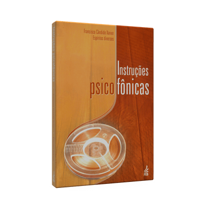 Instrucoes-Psicofonicas-1png