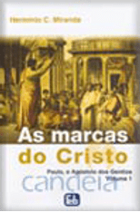 Marcas-do-Cristo-As---Vol.-1---Paulo-o-Apostolo-dos-Gentios-1