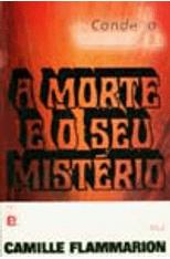Morte-e-o-seu-Misterio-A--Vol.-1-1