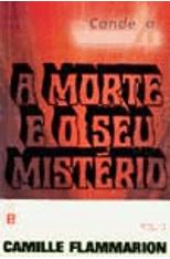 Morte-e-o-seu-Misterio-A--Vol.-2-1