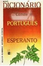 Novo-Dicionario-Portugues-Esperanto-1png