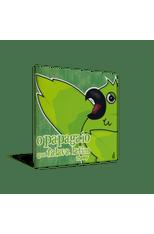 Papagaio-que-Falava-Latim-O-1png