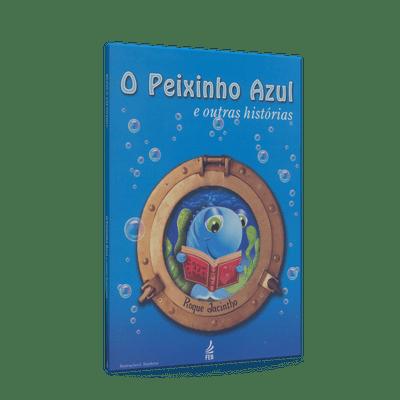 Peixinho-Azul-O-1png