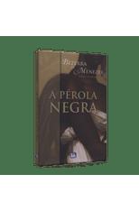 Perola-Negra-A-1png