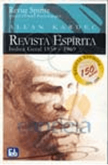 Revista-Espirita--FEB---Indice-Geral-1858-1869-1png