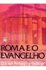 Roma-e-o-Evangelho-1png