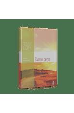 Rumo-Certo-1png
