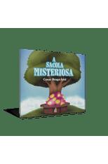 Sacola-Misteriosa-A-1png