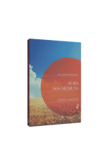 Seara-dos-Mediuns-1png