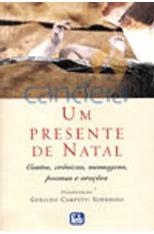 Um-Presente-de-Natal-1png