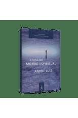 Vida-no-Mundo-Espiritual-A---Estudo-da-Obra-de-Andre-Luiz-1png