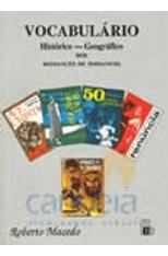 Vocabulario-Historico-Geografico-1png