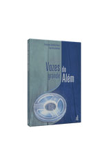Vozes-do-Grande-Alem-1png