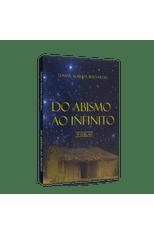 Do-Abismo-ao-Infinito-1png