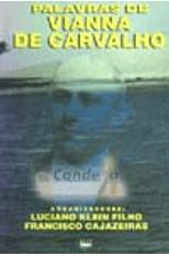 Palavras-de-Vianna-de-Carvalho-1png