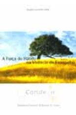 Forca-do-Habito-na-Vivencia-do-Evangelho-A-1png