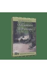 Carneiros-de-Panurgio-Os-1png