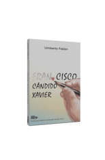 Cisco-Candido-Xavier-1png