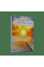 Evangelho-no-Lar---Nosso-Encontro-com-a-Paz-1png