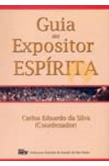 Guia-ao-Expositor-Espirita-1png