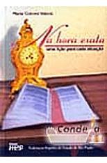 Na-Hora-Exata-1png