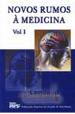 Novos-Rumos-a-Medicina--Vol.-I--1