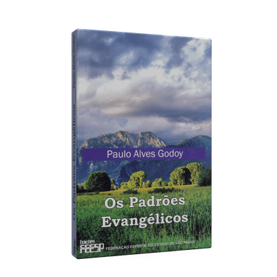 Padroes-Evangelicos-Os-1png