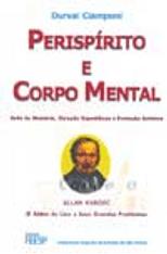 Perispirito-e-Corpo-Mental-1png