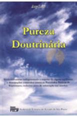 Pureza-Doutrinaria-1png
