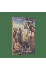 Quatro-Sermoes-de-Jesus-Os-1png