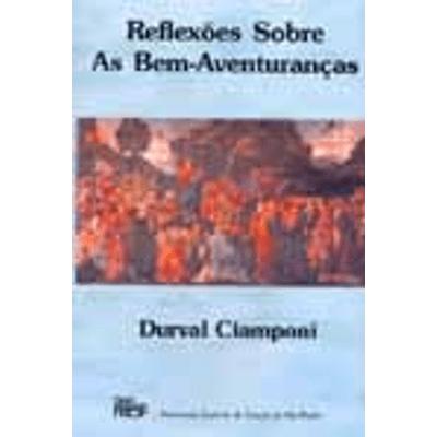 Reflexoes-Sobre-as-Bem-aventurancas-1png