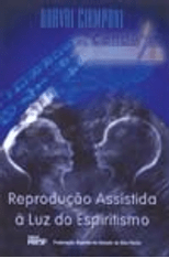 Reproducao-Assistida-a-Luz-do-Espiritismo-1png