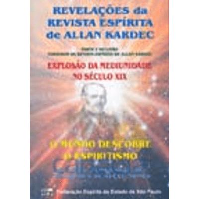 Revelacoes-da-Revista-Espirita-de-Allan-Kardec-1png