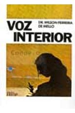 Voz-Interior-1png