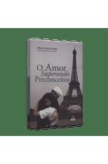 Amor-Superando-Preconceitos-O-1png