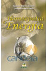 Homeopatia-e-Energia-1png