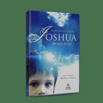 Joshua-Um-Anjo-de-Luz-1png