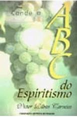 Abc-do-Espiritismo-1png