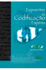 Expoentes-da-Codificacao-Espirita-1png