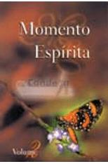 Momento-Espirita---Vol.-2-1