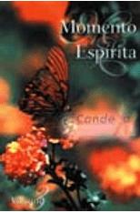 Momento-Espirita---Vol.-3-1