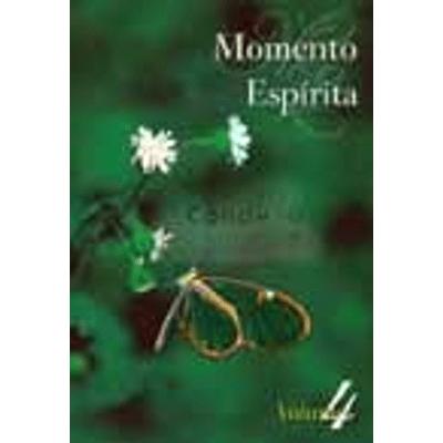 Momento-Espirita---Vol.-4-1